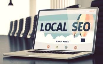 Migliorare il posizionamento Google attraverso la Local SEO