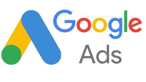 Legame tra Google ADS e online marketing