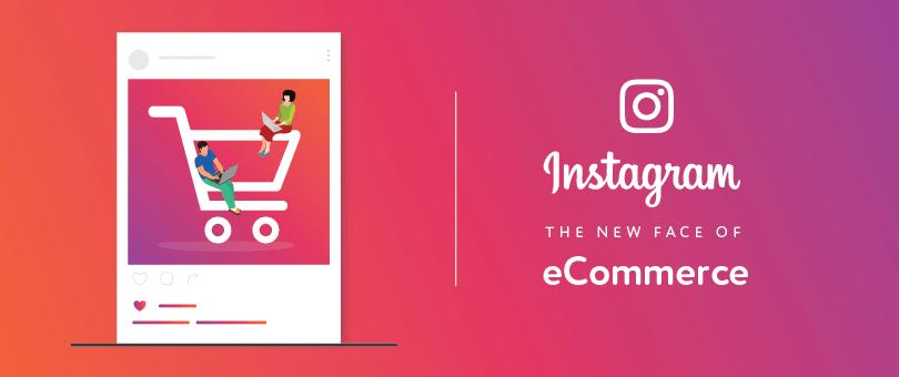 Strategie Instagram per ecommerce