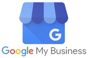 Google my business: la piattaforma per la local SEO
