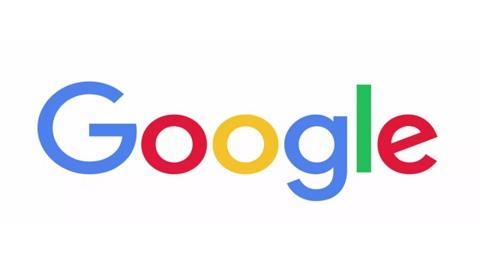 Google ed i cambiamenti dell' online marketing