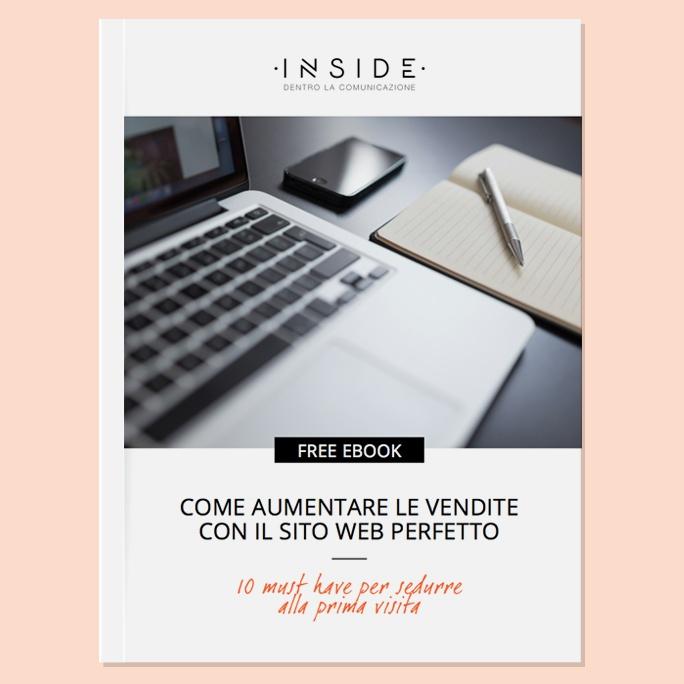 guida_vendite.jpg