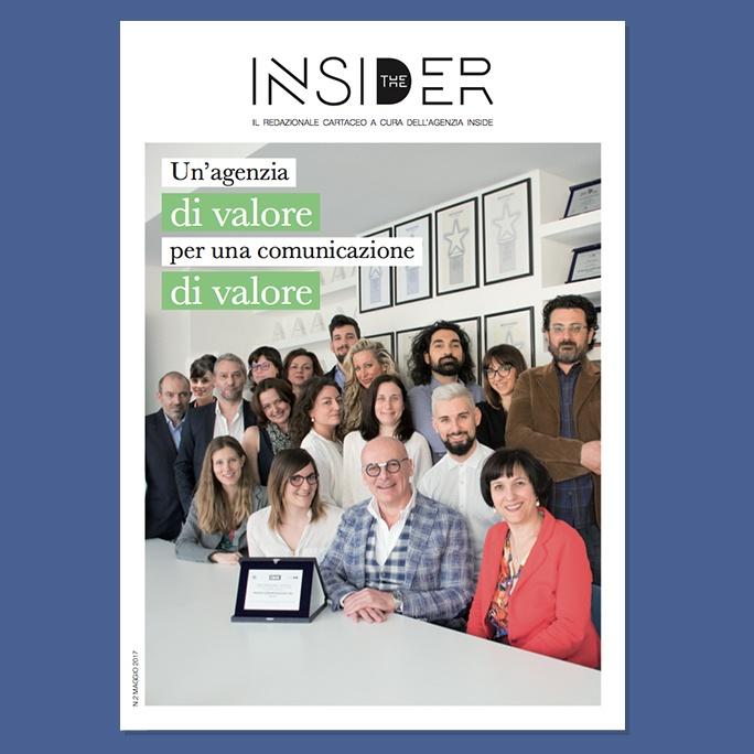 insider_maggio2017.jpg