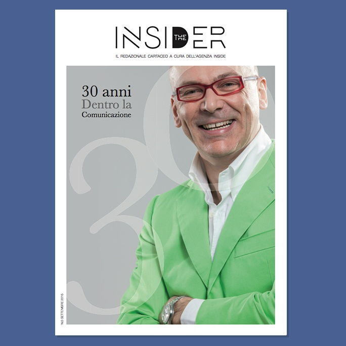 insider_settembre2016.jpg