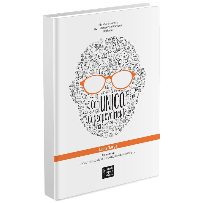 book_comunico.jpg