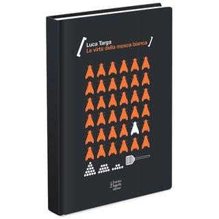book_mosca.jpg