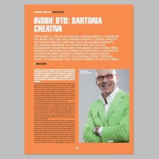 rivista_mediakey348.jpg