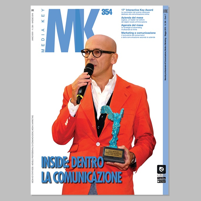 rivista_mediakey354.jpg