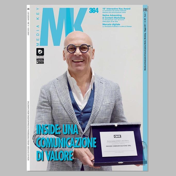 rivista_mediakey364.jpg