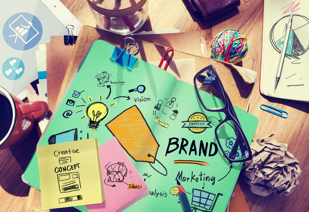 Brand Awareness, le 7 domande a cui dovete rispondere sì!.jpg