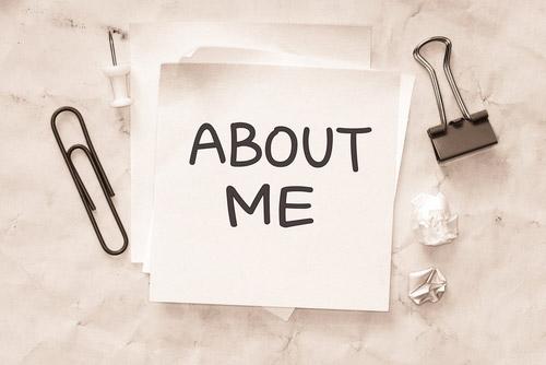 Cosa significa Brand Awareness, Recall ed Exposure Come orientarsi?