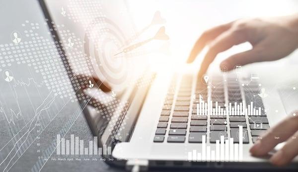 Data Driven marketing - Mark. automation