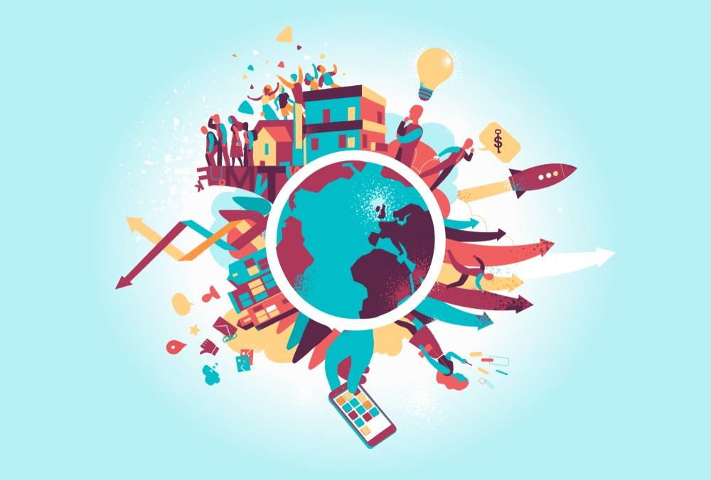Il Marketing Digitale apre porte per il New Business