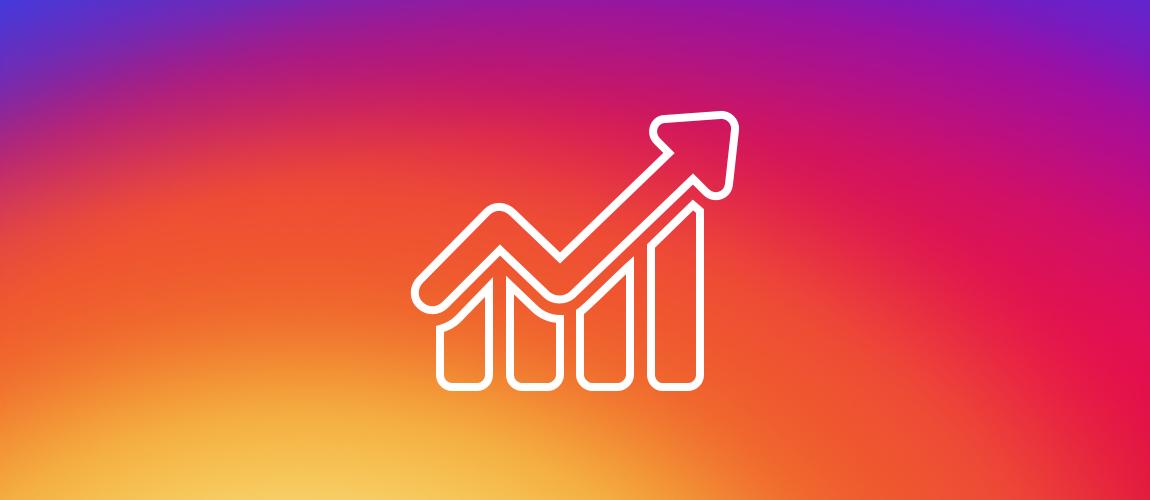 Strategie Instagram per aumentare le vendite