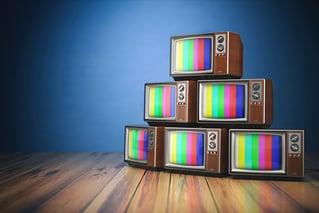 marketing digitale: canale di comunicazione nella promozione aziendale