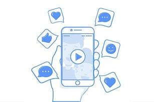 sponsorizzazioni-facebook
