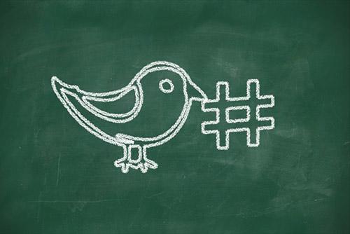 twitter-per-aziende-lead-generation