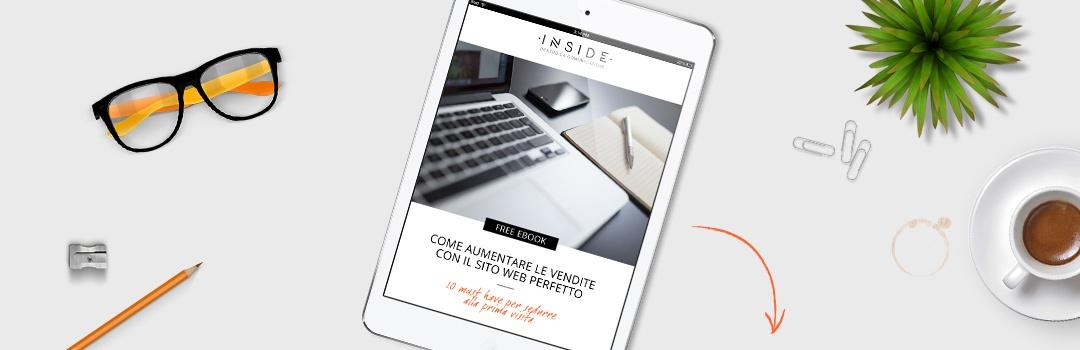 header-guida1_inside.jpg