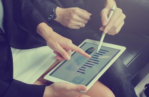 La Marketing automation a supporto della strategia di vendita