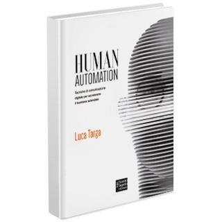 human automation per la marketing automation
