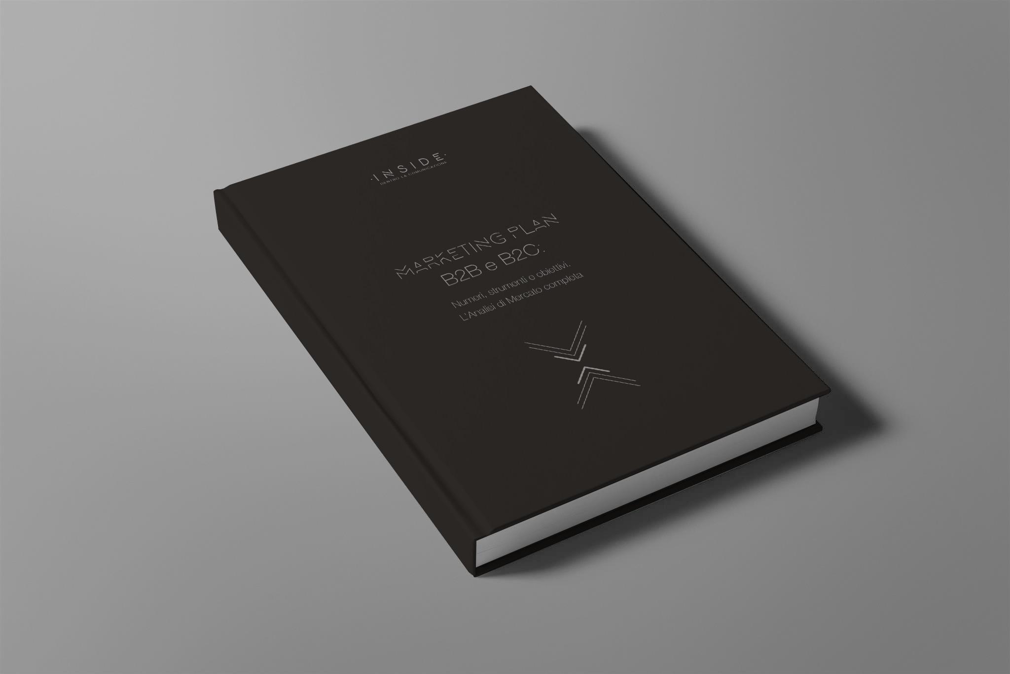 Libro per immagine LP