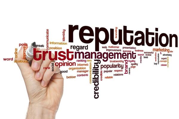 Online Reputation - Strategie di Marketing Digitale