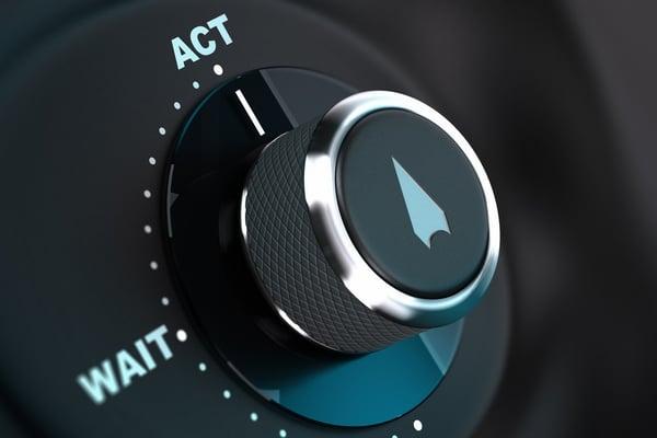 Proattività agenzia di comunicazione - comunicazione integrata