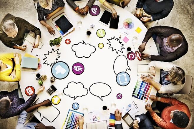 Progetto di comunicazione integrata. creare il giusto messaggio B2B.jpg
