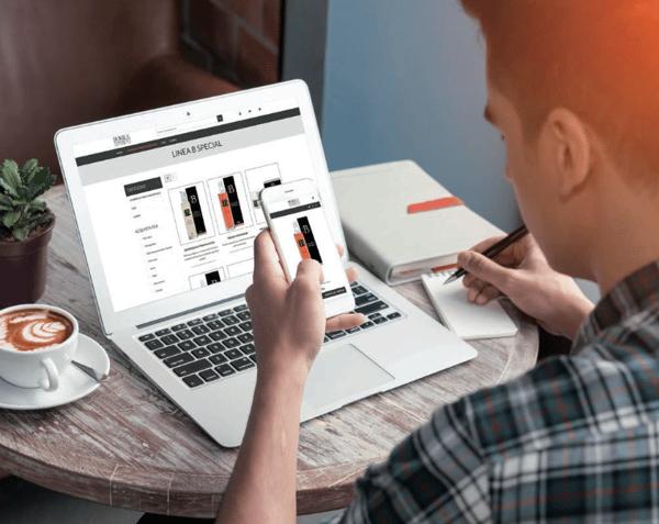 Come incrementare le vendite online con un sito e-commerce