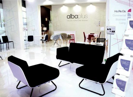 Rinascita di un Brand italiano attraverso la Comunicazione integrata