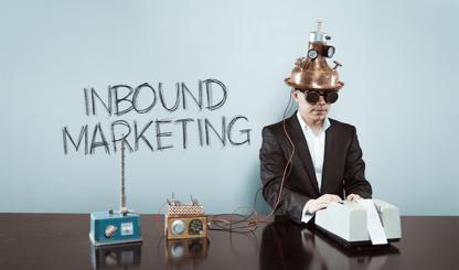 strategie di marketing inbound marketing e il b2b