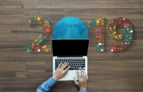 strumenti di marketing digitale trend del 2019