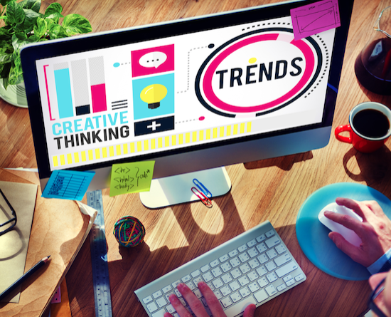 strumenti di marketing digitale trend del 2020