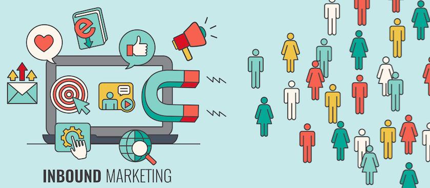 come trovare clienti con inbound marketing