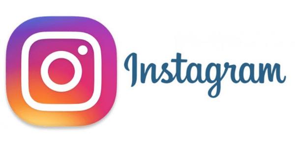 Instagram trends del 2019: I vantaggi