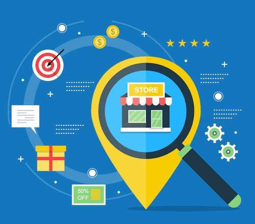 Ottimizzazione SEO Ecommerce: cosa deve fare la tua digital agency marketing alle tue pagine web