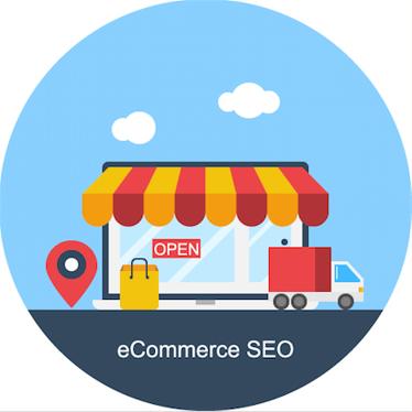 Perchè una Digital marketing agency  è importante per l'ottimizzazione SEO Ecommerce