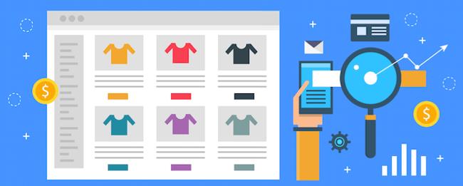 digital agency marketing - ottimizzazione seo ecommerce