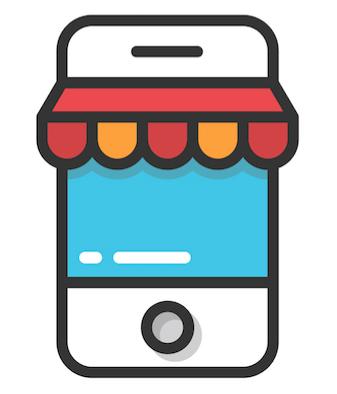 m-commerce definition