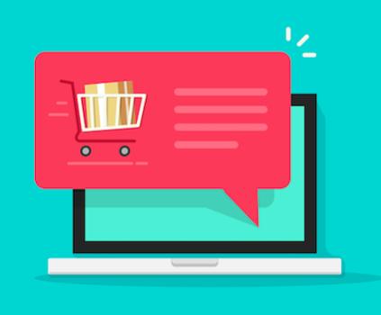 digital agency marketing - strategie marketing per ecommerce