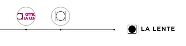 Creazione logo aziendale : proposta 2
