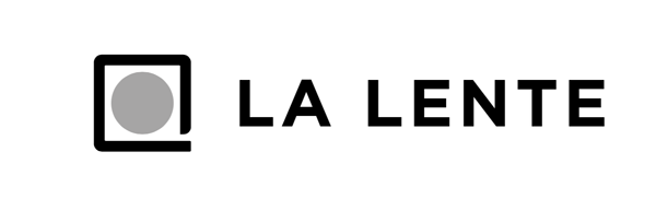 Creazione logo aziendale : proposta scelta
