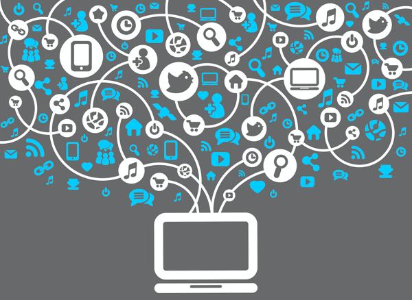 Aumentare le vendite sfruttando il flusso derivante dai video sui social network
