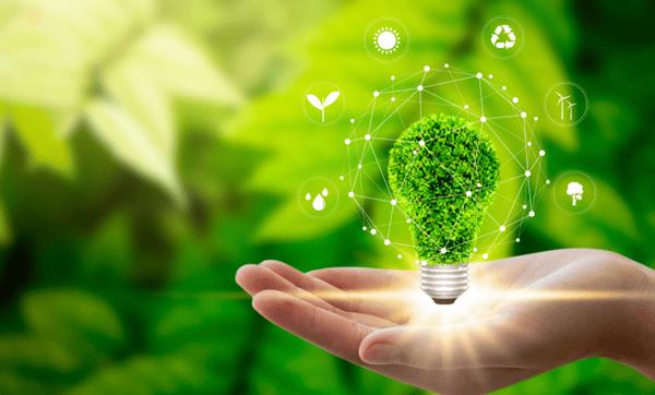comunicare-la-sostenibilita