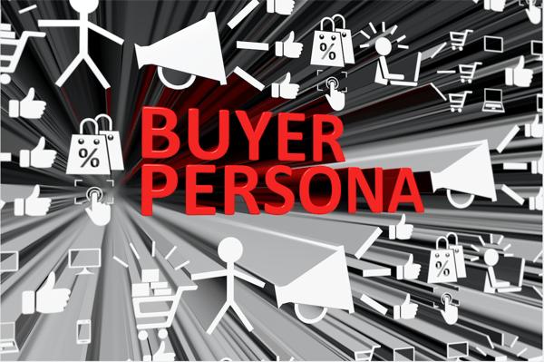Come creare le buyer personas per la tua azienda B2B