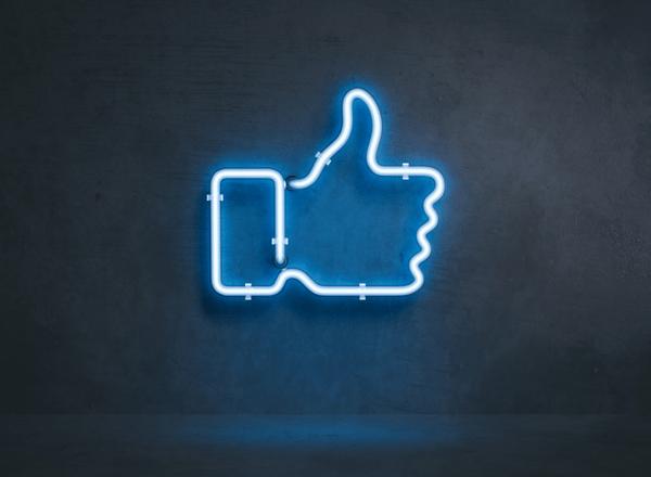 social media b2b marketing