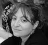 Elena Baglietti