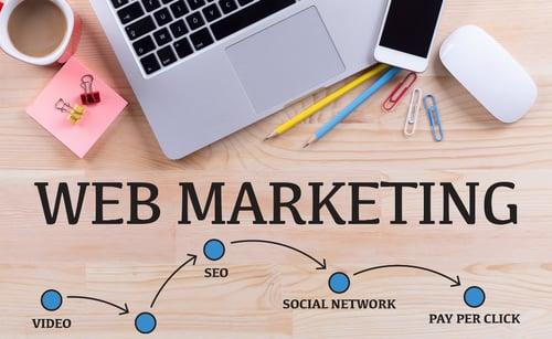 Strategie di Web Marketing-1