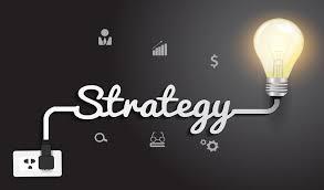 strategia web marketing
