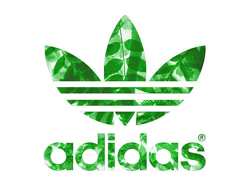 adidas_goes_green